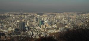 Seoul-73