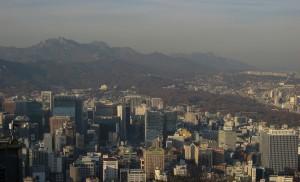 Seoul-75
