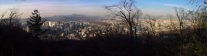 Seoul-76