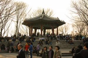 Seoul-83