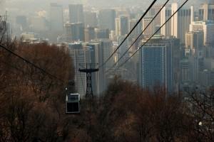 Seoul-86