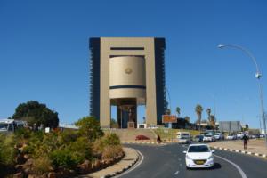 Namibia-001
