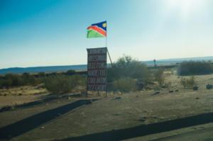 Namibia-060