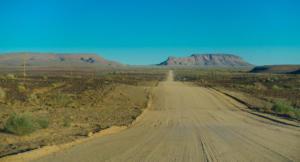 Namibia-061