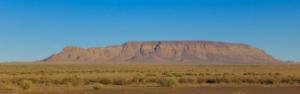 Namibia-062
