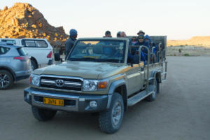 Namibia-064