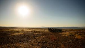 Namibia-065