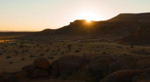 Namibia-075