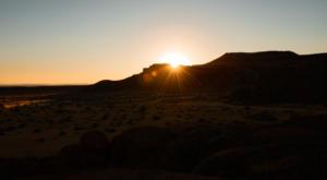 Namibia-076