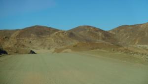 Namibia-079