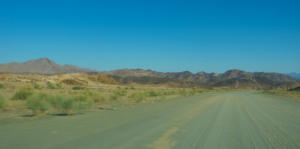 Namibia-083