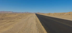 Namibia-116