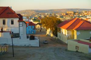 Namibia-123