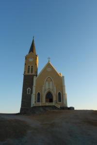 Namibia-124