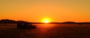 Namibia-171