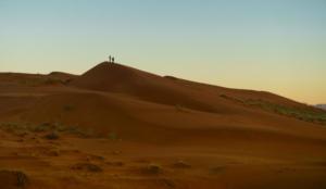 Namibia-176