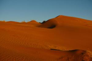 Namibia-183