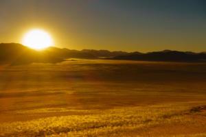 Namibia-184