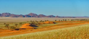 Namibia-185