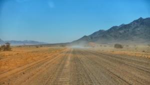 Namibia-190