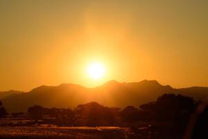 Namibia-198