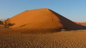 Namibia-205