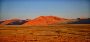 Namibia-206