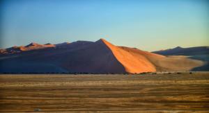 Namibia-207