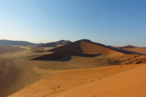Namibia-208