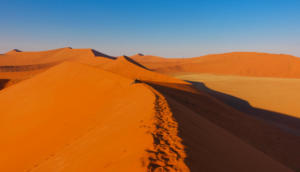 Namibia-209