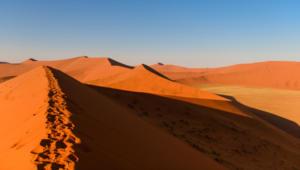 Namibia-210