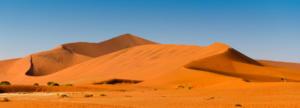 Namibia-212