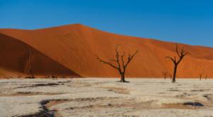 Namibia-215