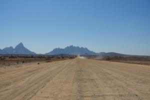 Namibia-234
