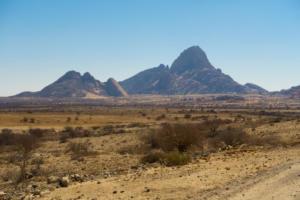 Namibia-236