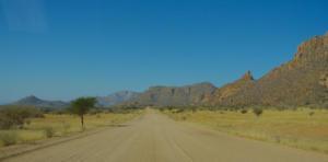Namibia-238