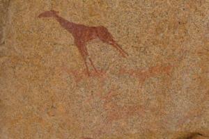 Namibia-240