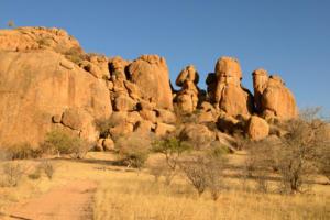 Namibia-242