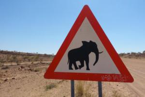 Namibia-273