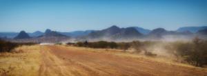 Namibia-274