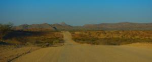 Namibia-282