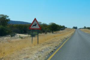 Namibia-283