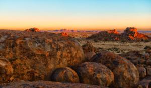 Namibia-13