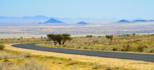 Namibia-17