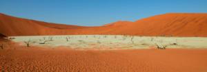 Namibia-28