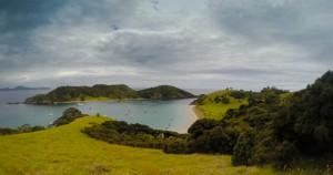 New Zealand-06