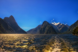 New Zealand-50