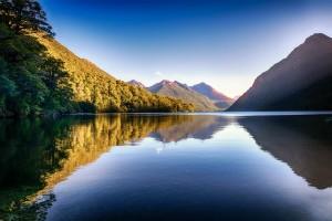 New Zealand-52