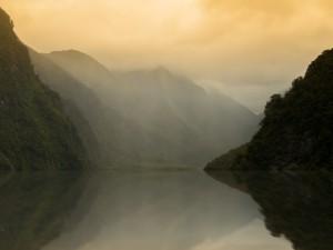 New Zealand-56