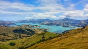 New Zealand-68
